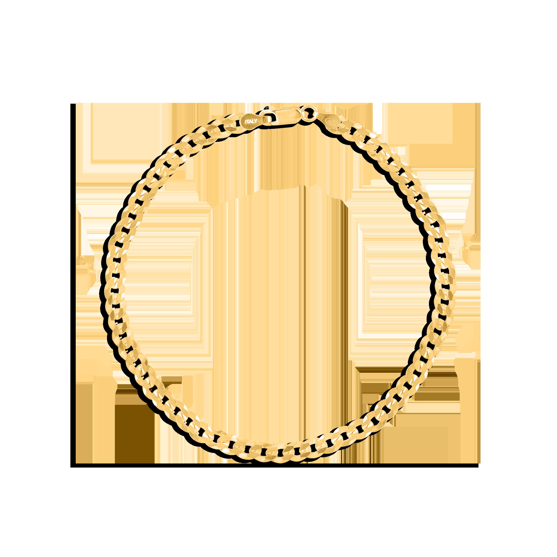 گردنبند طلا چوکر کارتیه