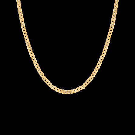 گردنبند طلا کارتیه