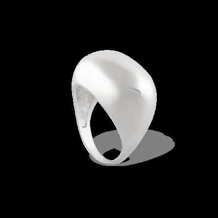 انگشتر نقره بالن Baloon