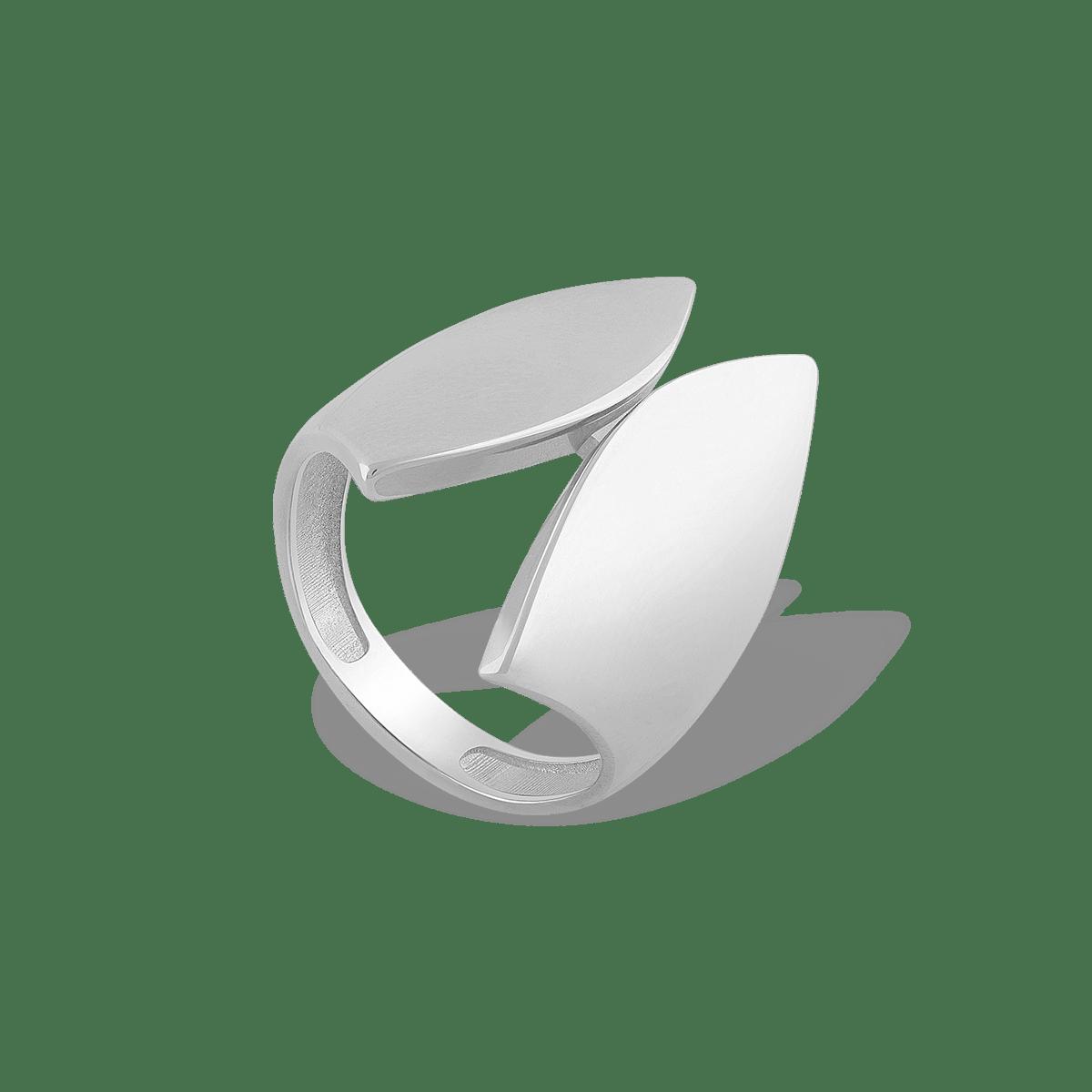 انگشتر نقره ونوکس Venux