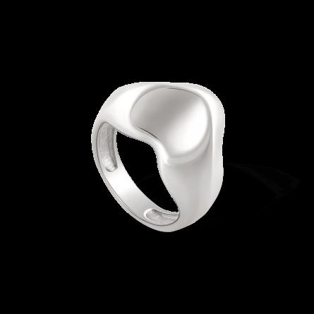 انگشتر نقره پلوتو Pluto