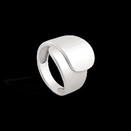 انگشتر نقره سترن Saturn