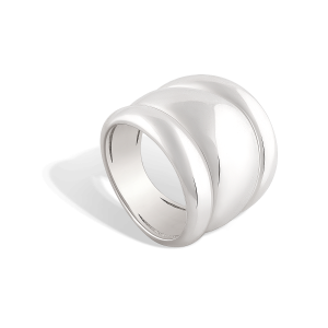 انگشتر نقره ویتا Vita